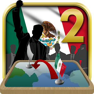 Mexico Simulator 2 for PC-Windows 7,8,10 and Mac