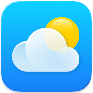 Neffos Weather For PC / Windows 7/8/10 / Mac – Free Download