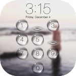 Lock Screen - Free Locker 1.2 Apk