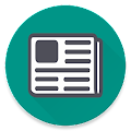 Newtification News APK for Kindle Fire
