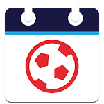 English League Fixtures APK Image