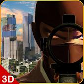 Sniper 3D - Kill Terror Shooter APK for Bluestacks