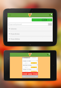 Pizza 10 - screenshot