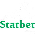 Statbet Tips 2