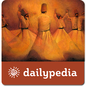 Sufi Masters Daily