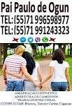amarração amorosa gratis urgente online
