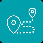 Download Full Arriva UK Bus App 2.3.2 APK
