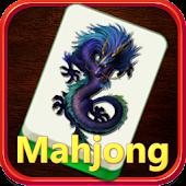 APK Game Mahjong Titans Pro for iOS