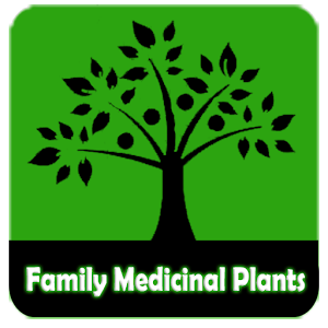 Download Family Medicinal Plants For PC Windows and Mac