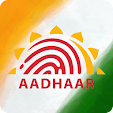 Aadhaar Car.. file APK for Gaming PC/PS3/PS4 Smart TV