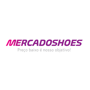 Mercado Shoes