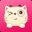 貓播-美女視頻直播