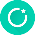 App Todait - Smart study planner APK for Kindle