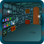 Adventure Escape Witch House 1.0.2 Apk
