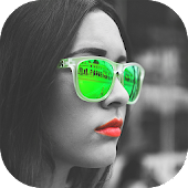 Download Color Touch Photo Effects APK for Laptop