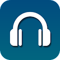 App MP3 Music Player APK for Kindle
