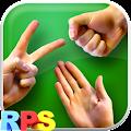 Game RPS FREE - Rock Paper Scissors APK for Windows Phone