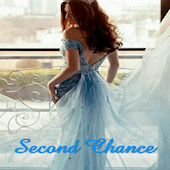 Download Android App Thriller Novel - Second Chance for Samsung