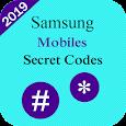 Secret Codes of Samsung 2019 Free