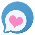 Lovepedia ♥ Chat e Incontri APK
