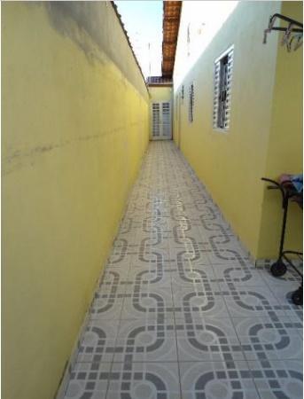 Casa / Sobrado à Venda - Jardim Santa Inês III