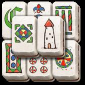 Mahjong APK for Lenovo