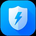 Virus Removal - Antivirus Security & Cleaner APK for Ubuntu