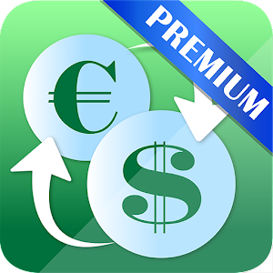 Dollar Euro  Plus For PC / Windows 7/8/10 / Mac – Free Download