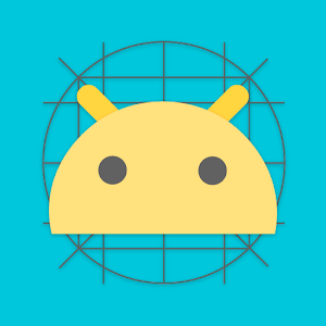Flat Evo - Icon Pack For PC / Windows 7/8/10 / Mac – Free Download