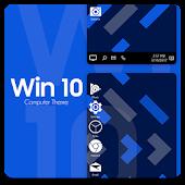 App Theme for Win 10 APK for Windows Phone