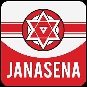 JanaSena News & Events For PC / Windows 7/8/10 / Mac – Free Download