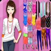 Princess Dress up:Girls APK for Lenovo