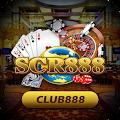 SCRClubGame888
