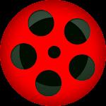 HD Movies Studio Icon