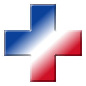 Download Farmacopedia Chile APK