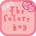 Game Name of your future boyfriend APK for Kindle