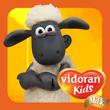 vidoran: Tap tap da sheep