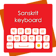 Sanskrit keyboard 2020: Sanskrit Language App