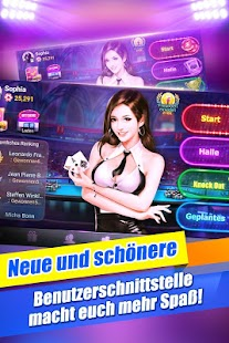 texas holdem gratis download deutsch