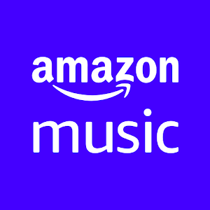 Amazon Music for NVIDIA SHIELD For PC (Windows & MAC)