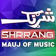Shrrang TV