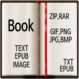 book of rar apk