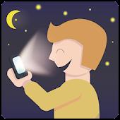 App Night Mode - The Warm Screen APK for Windows Phone