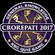 KBC Expert Quiz 2017