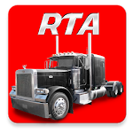 Regal Truck Accessories APK Image