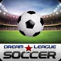 Guide Dream Soccer League 17 APK for Bluestacks