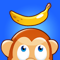 Download Bananas!!! APK for Android Kitkat