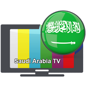 Saudi Arabia TV Channel Online