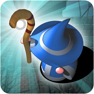 Solomon's Keep APK Cracked Download
