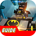 Guide LEGO DC Mighty Micros APK for Bluestacks